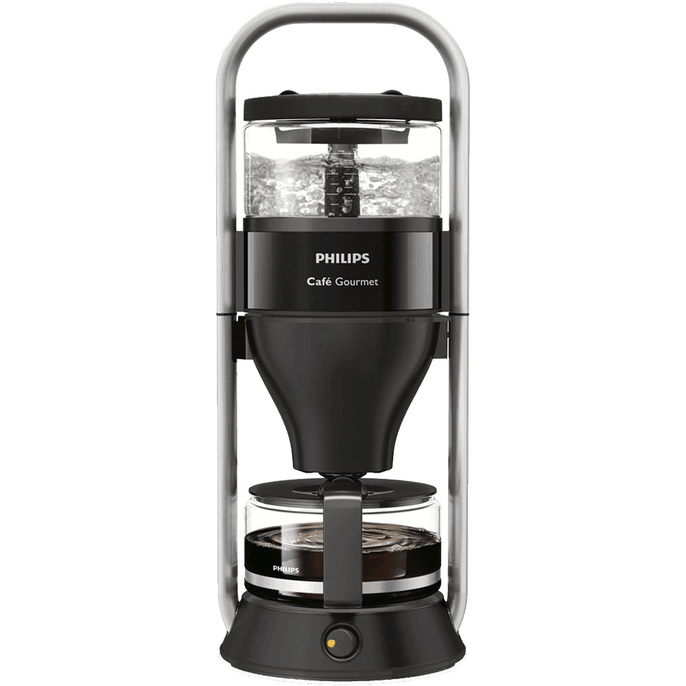 Philips HD5408-20 Cafe Gourmet