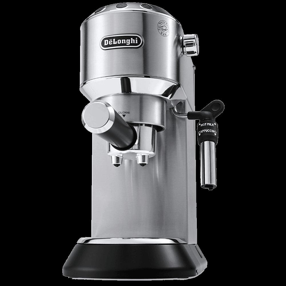 DeLonghi EC685 Espressomaskine