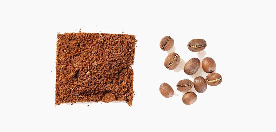 kaffeboenner
