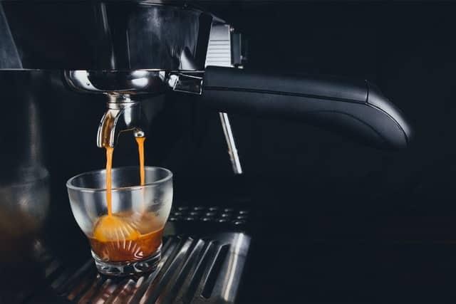 Sådan laver du den bedste kaffe i hjemmet