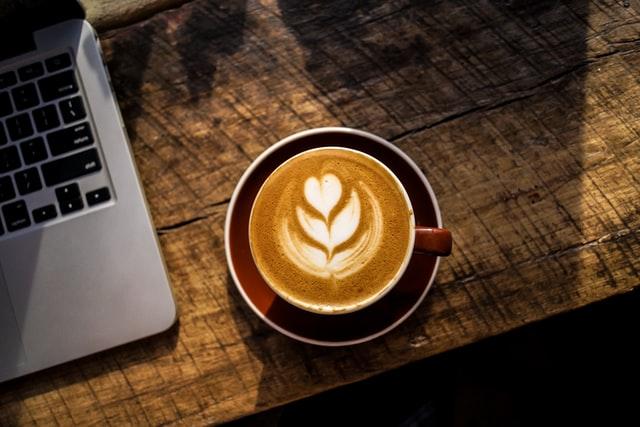Sådan bidrager kaffe positivt til din hverdag