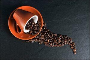 Hvordan får jeg den bedste kaffe?